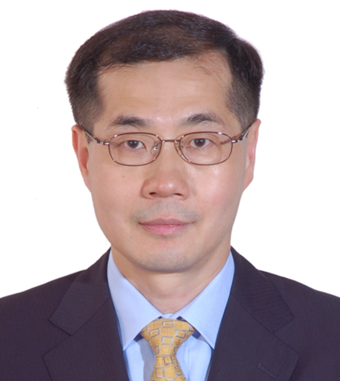 RK Hong, CEO of Microgreen Solar Corp.